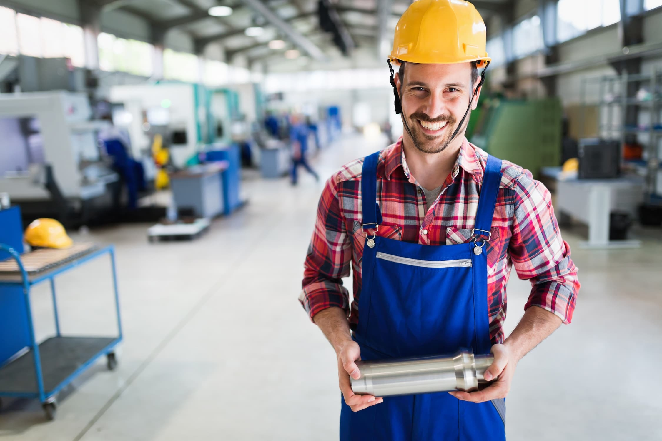 Industriemeister