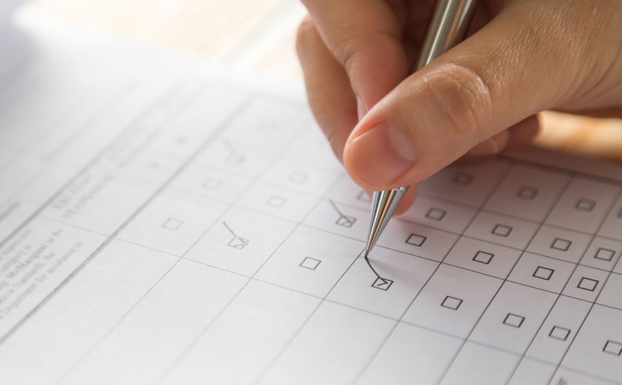 test-und-uebungsfragen-ihk-pruefungsvorbereitungdxnILjl7rPlrTOJBnvnFhdxSfL