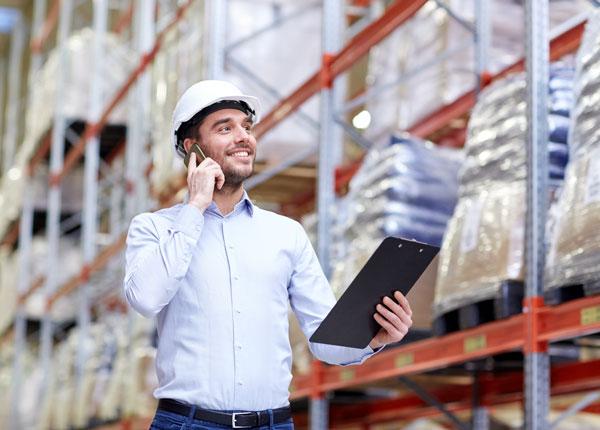 fachwirt-fuer-logistiksysteme-pruefung