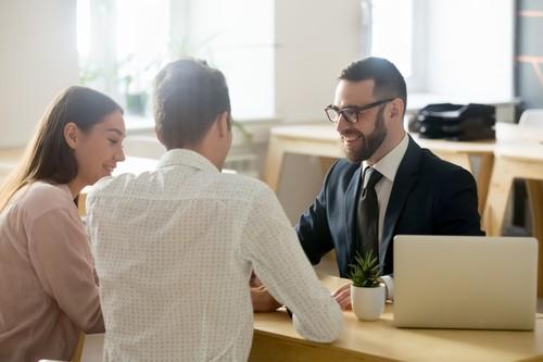 Fachwirt-Versicherungen-und-Finanzen