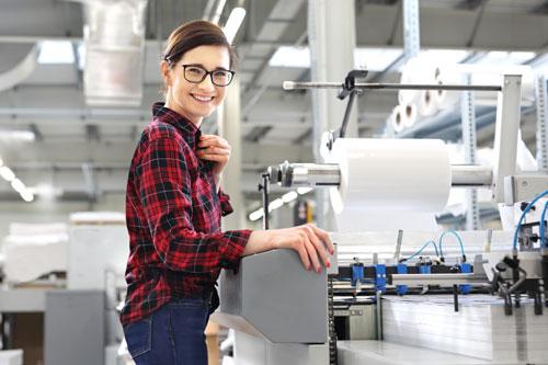 industriemeister-printmedien-lernmaterialOU25hle0wjFBD