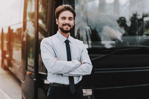 IHK-Fachwirt-f-r-Personenverkehr-und-Mobilit-t-Pr-fungsaufgaben