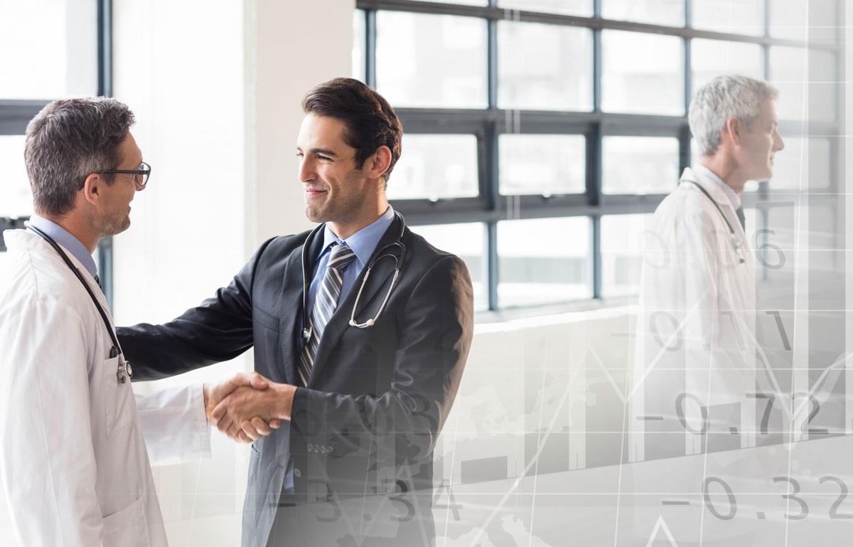 uebungsaufgaben-fachwirt-gesundheitswesen-sozialwesen