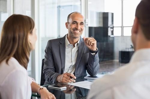 Fachberater-Finanzdienstleistungen