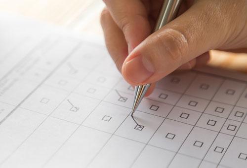 test-und-uebungsfragen-ihk-pruefungsvorbereitung