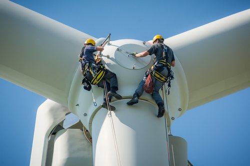 IHK-Fachmeister-Servicemonteur-Windenergieanlagentechnik