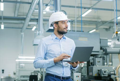 industriefachwirt-pruefungsfragen