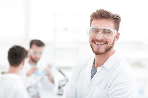 IHK-Industriemeister-Chemie-Pr-fungen
